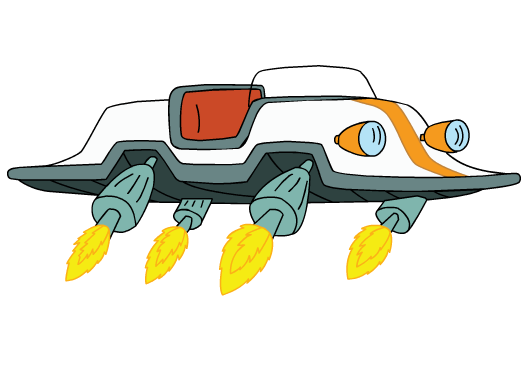 File:Agent P's Car.png