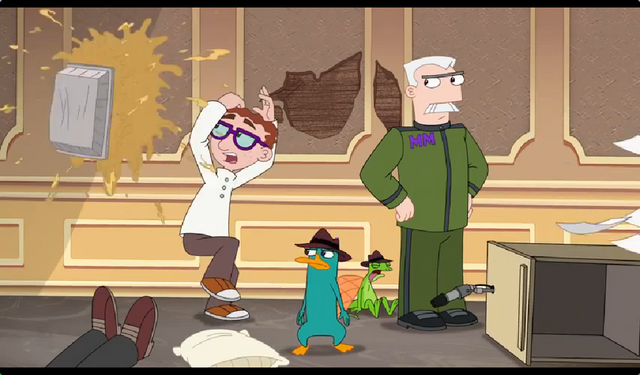 File:And Perry just stands there.png