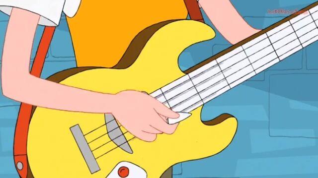 File:Linda guitar close up.jpg