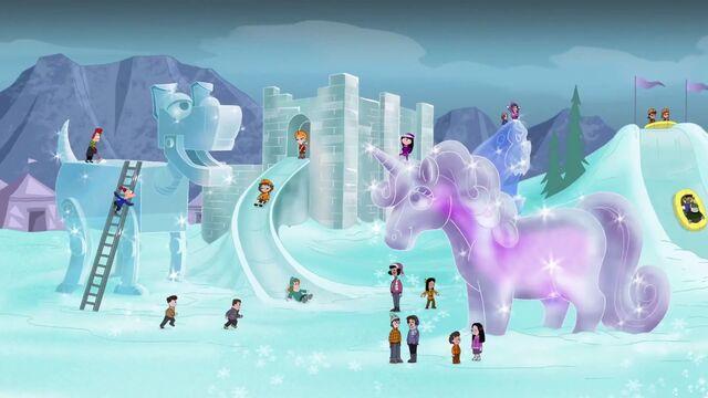File:Cool winter carnivals.jpg
