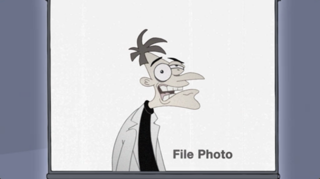 File:Doof File Photo.png