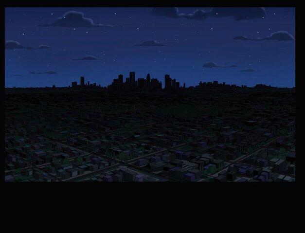 File:Danville wide shot lightsoff 4.jpg