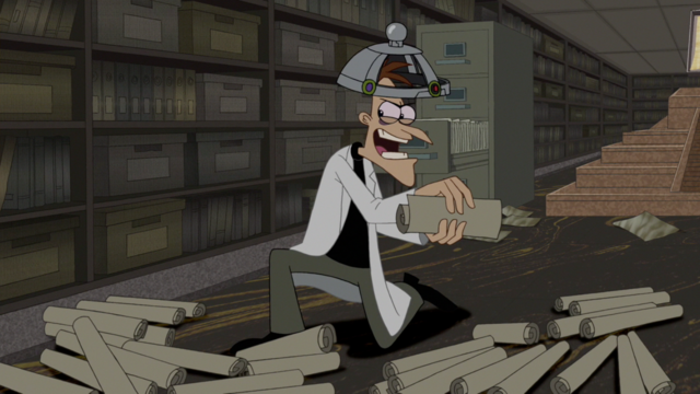 File:Doof finds the deed.....again.png
