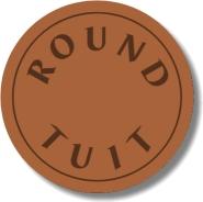 File:RoundTuit.jpg