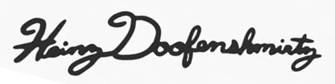 File:DoofSignature.png