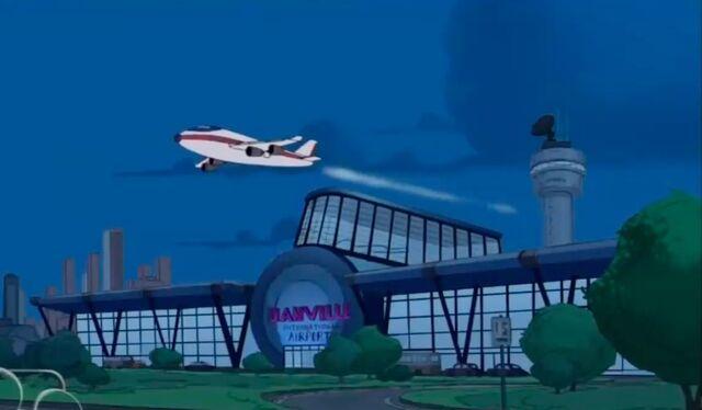File:Danville airport.jpg