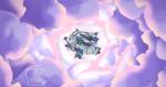 Magic carpet ride pic5
