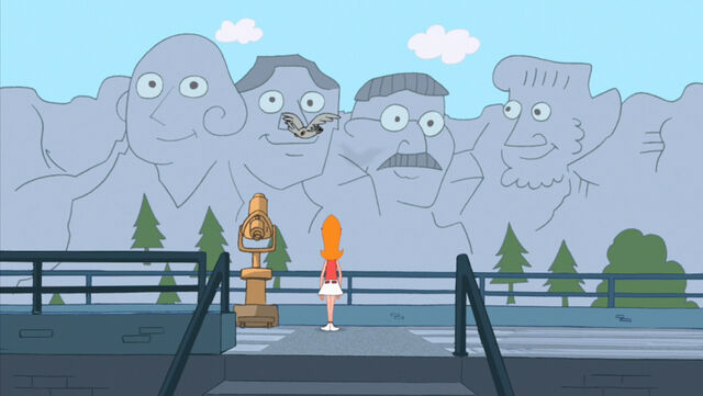 File:Candace Loses her head115.jpg