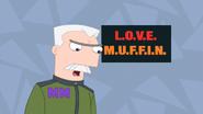 MonogramWithLovemuffinSign