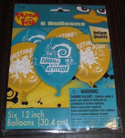 File:DesignWare 2012 12 inch Balloons.jpg