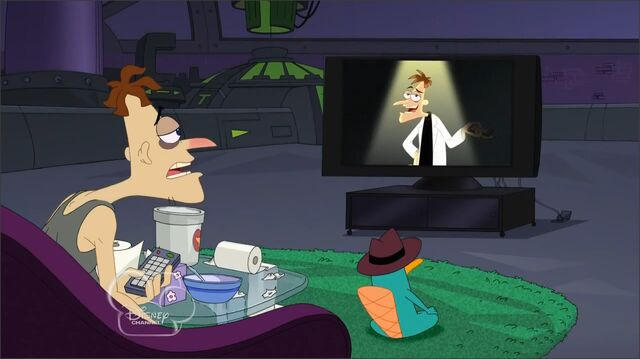 File:Doof at TV.jpg
