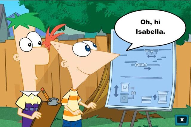 File:Phineas says hi.JPG