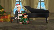 679px-Um Natal em Família Com Phineas e Ferb (Imagem 250)