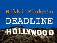 File:Deadline Hollywood Logo.jpg