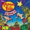 File:Christmas is Starting Now original cover.jpg