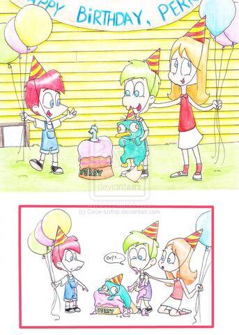 File:Happy Birthday, Pewy, by Cece-luvfop.jpg