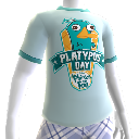 File:Platypus day.png