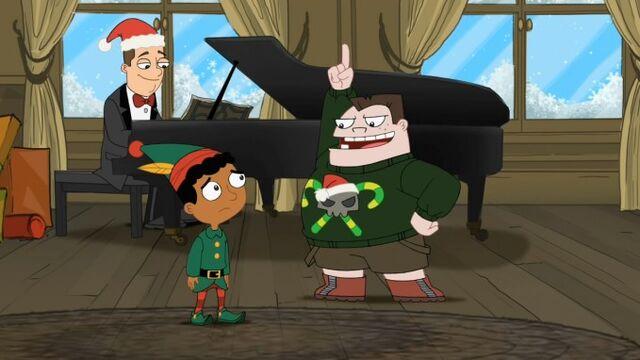 File:679px-Um Natal em Família Com Phineas e Ferb (Imagem 272).jpg