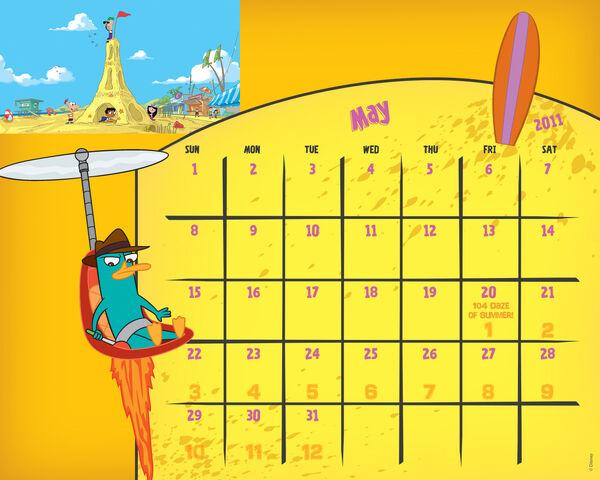 File:May 2011 calendar desktop.jpg