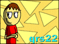 Thumbnail for version as of 03:04, February 21, 2010