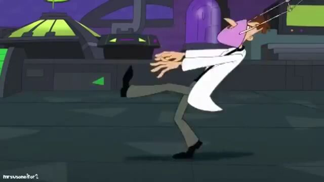 File:Doofenshmirtz's head gets stuck on Happy Jump-inator.jpg