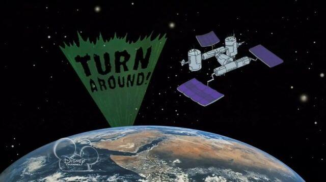 File:Turn around message.jpg