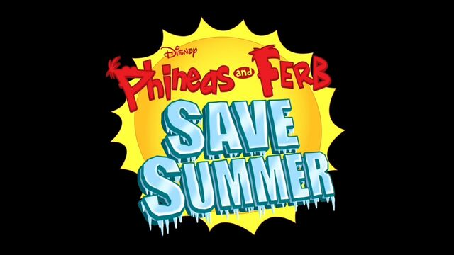 File:Phineas and Ferb Save Summer title card.jpg
