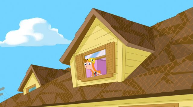 File:Phineas, what is going on out there.jpg