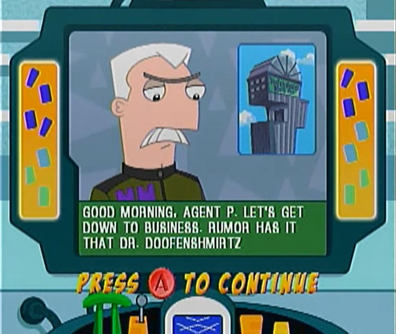 File:Best Game Ever! - Platypus Panic intro screen.jpg