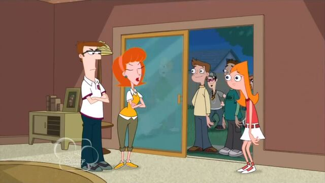 File:Candace is busted.jpg