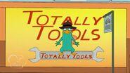 Perry billboard 1