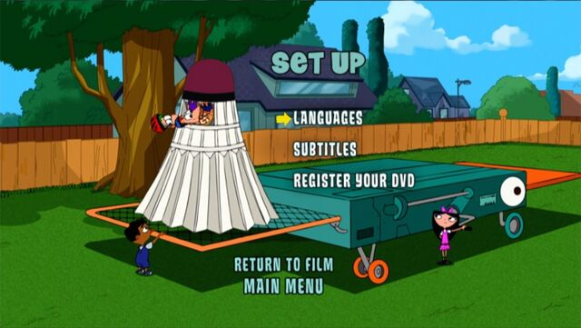 File:Phineas and Ferb AT2D Set Up.jpg