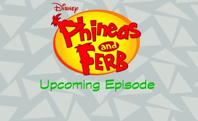 File:Upcoming episode slider - green.jpg