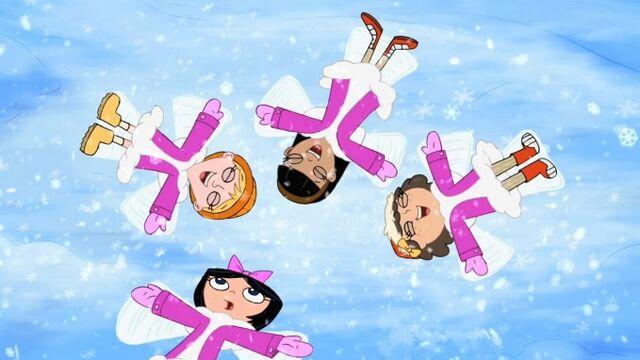 File:679px-Um Natal em Família Com Phineas e Ferb (Imagem 73).jpg