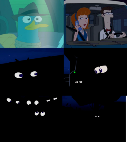 File:Blackout new images by druidaferal14-d5mun7k.png