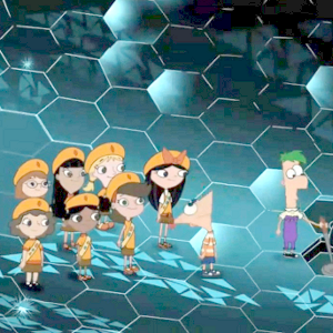 File:Phineas and Ferb and the Fireside Girls avatar.png