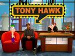 TakeTwo-TonyHawk