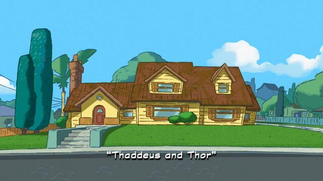 Tập tin:Thaddeus and Thor title card.jpg
