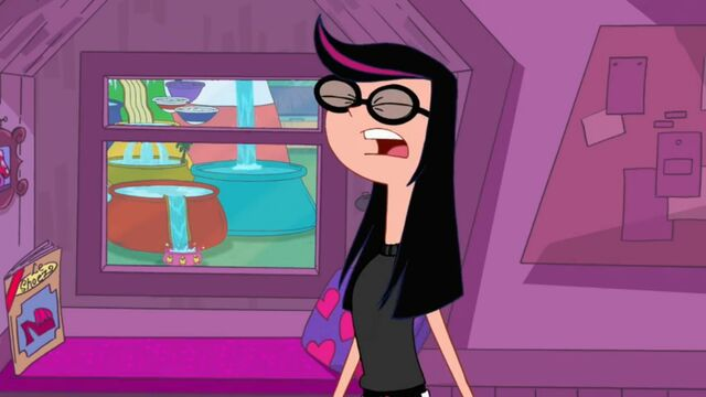 File:Emo Candace inhales.jpg