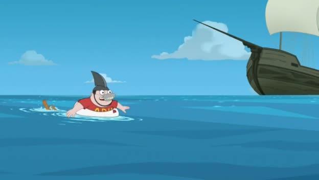 File:Buford is a Shark.jpg