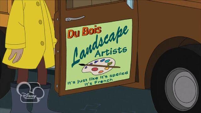 File:DuBoisLadscape.jpg
