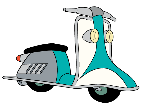 File:Agent P's Scooter.png
