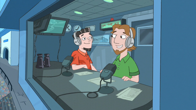 File:Dave and Rick.png