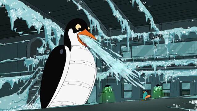 File:Robot penguin.jpg
