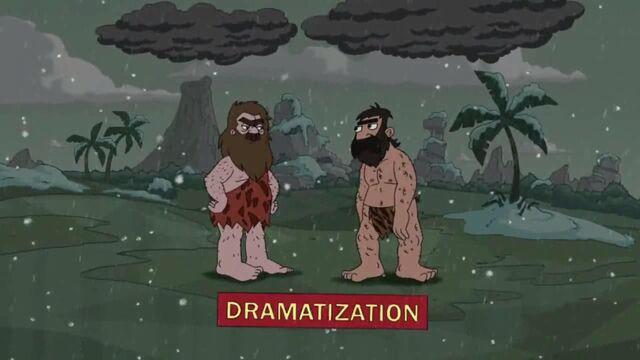 File:Caveman dramatization 6.jpg