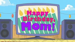 Happy Birthday, Mom!.jpg