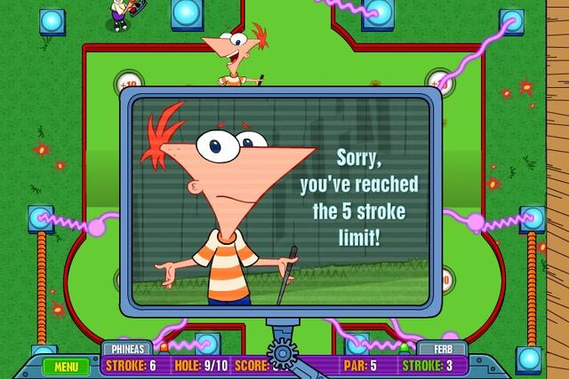 File:Limit-Phineas.JPG