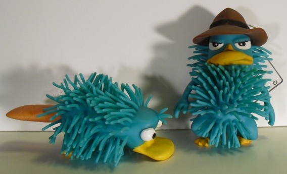 File:Squishies - Perry and Agent P.jpg