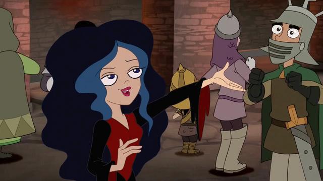 File:Vanessa blows Monty a kiss.png