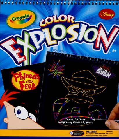 File:Crayola Color Explosion P&F Deluxe Set - front.jpg
